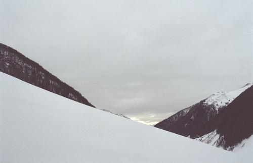 f19_namiko_kitaura_landscape_iii_yatzer