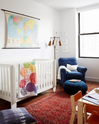joanna-goddard-house-tour-anton-nursery