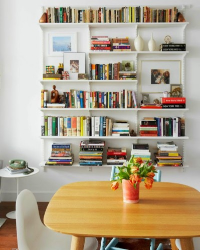 joanna-goddard-house-tour-bookcase