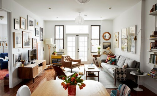 joanna-goddard-house-tour-brooklyn-living-room