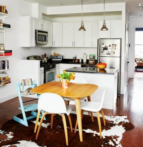 joanna-goddard-house-tour-kitchen