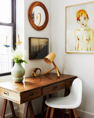 joanna-goddard-house-tour-living-room-brooklyn-home-inspiration