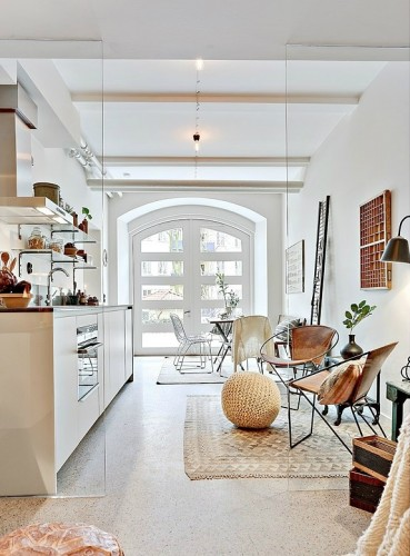 33m-small-modern-Studio-decorating-idea-2