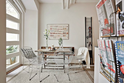 33m-small-modern-Studio-decorating-idea-6