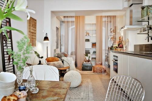 33m-small-modern-Studio-decorating-idea-7