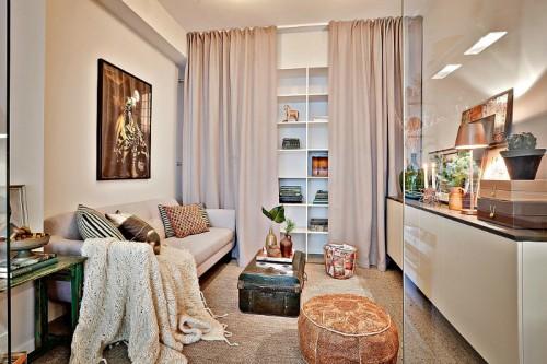 33m-small-modern-Studio-decorating-idea-8