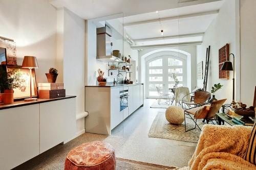33m-small-modern-Studio-decorating-idea-9