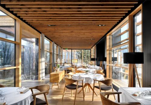 Denk Restaurant_115
