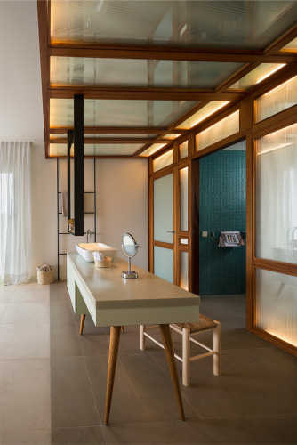Hotel Cala Esmeralda_114