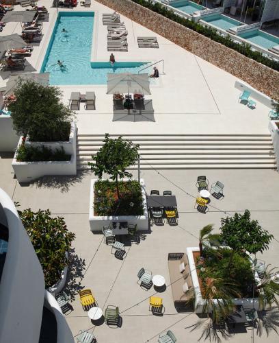 Hotel Cala Esmeralda_117
