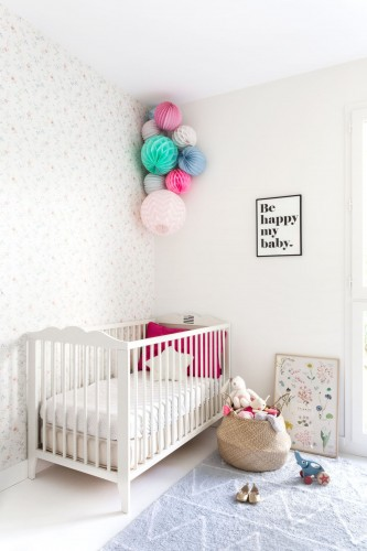 chambre-bebe-cocon_5640595