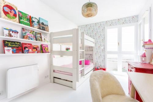chambre-petite-fille-fleurie_5640593
