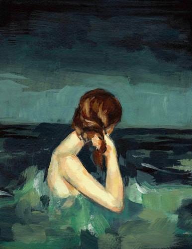 clare-elsaesser-painting-art-print-acrylic-portrait-1-791x1024