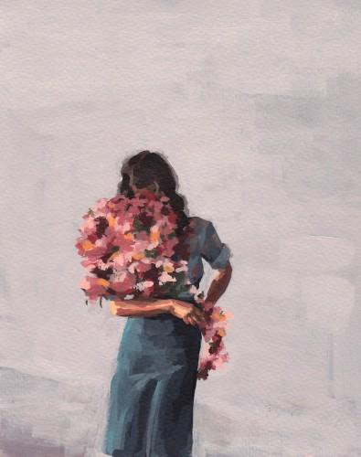 clare-elsaesser-painting-art-print-acrylic-portrait-2