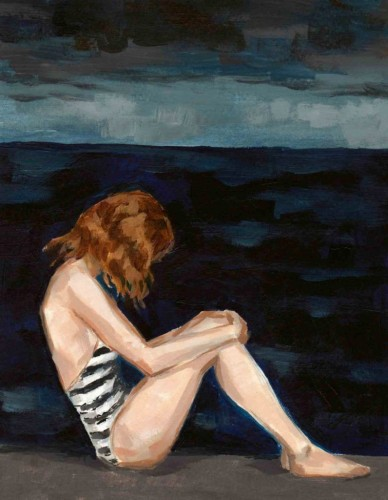 clare-elsaesser-painting-art-print-acrylic-portrait-3-796x1024