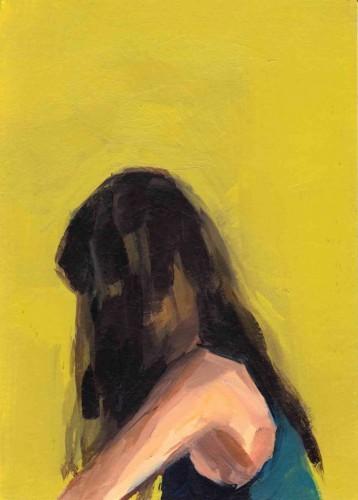 clare-elsaesser-painting-art-print-acrylic-portrait-5-735x1024