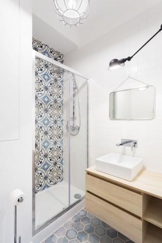 salle-de-bains-carreaux-de-ciment_5640571