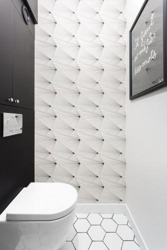 toilettes-graphiques-noirs-et-blancs_5640573
