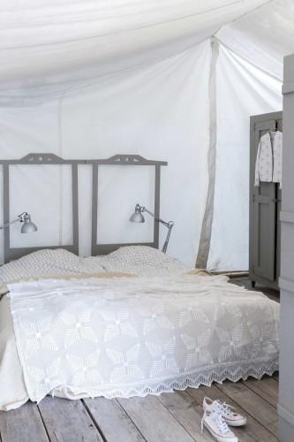 4-slaapkamer-wit-grijs-2