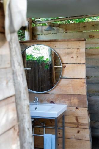 6-buitendouche-spiegel