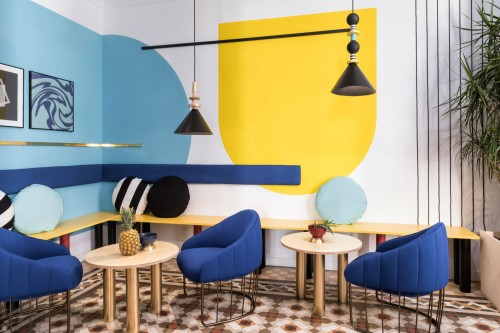 Valencia-Lounge-Hostel-Yellowtrace-05