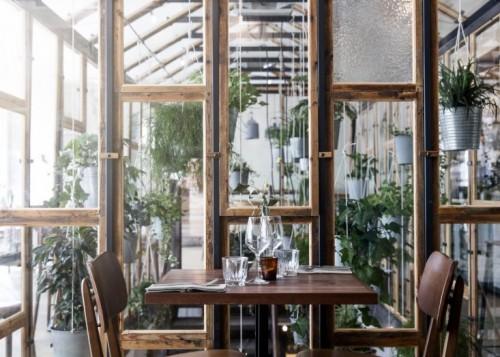 cofoco-growth-restaurant-copenhagen-gardenista-e1463961171141