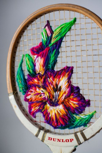 danielle-clough-turns-tennis-rackets-into-art-bjects-11-800x1200