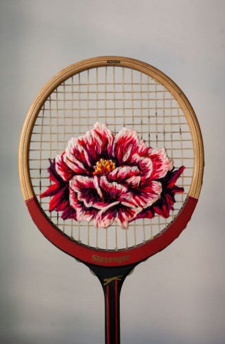 danielle-clough-turns-tennis-rackets-into-art-bjects-3-800x1222