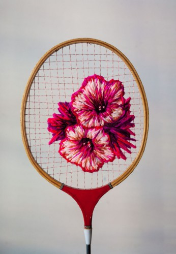 danielle-clough-turns-tennis-rackets-into-art-bjects-4-800x1155