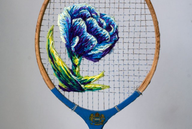 danielle-clough-turns-tennis-rackets-into-art-bjects-5-800x1059
