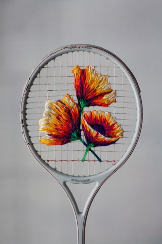 danielle-clough-turns-tennis-rackets-into-art-bjects-7-800x1200