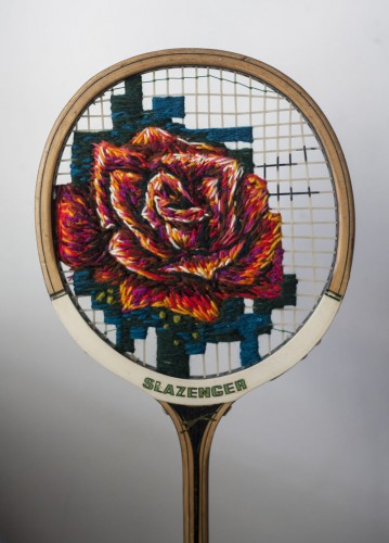 danielle-clough-turns-tennis-rackets-into-art-bjects-8-800x1112