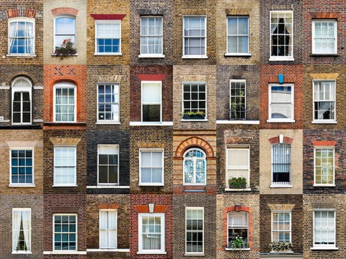 andre-goncalves-doors-of-the-world-windows-designboom-010