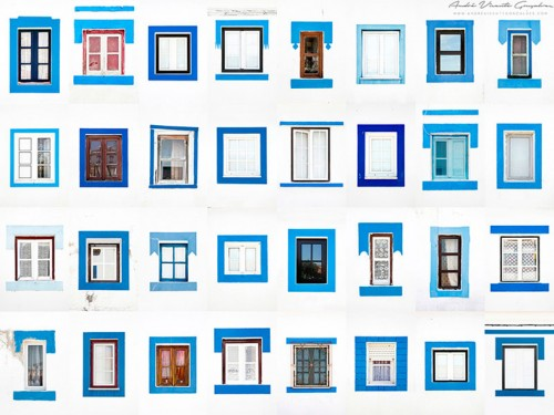 andre-goncalves-doors-of-the-world-windows-designboom-011