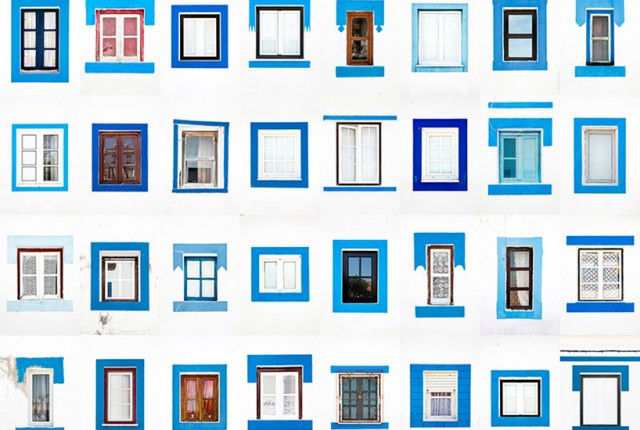 andre-goncalves-doors-of-the-world-windows-designboom-011