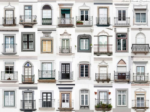 andre-goncalves-doors-of-the-world-windows-designboom-013
