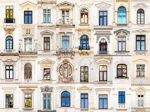 andre-goncalves-doors-of-the-world-windows-designboom-06