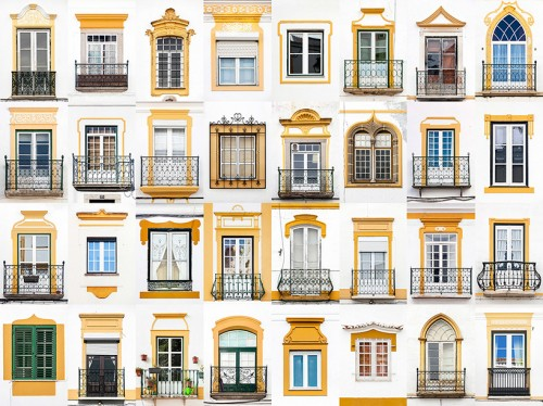 andre-goncalves-doors-of-the-world-windows-designboom-07