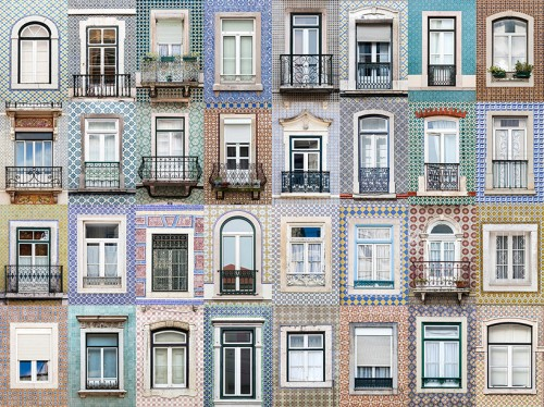 andre-goncalves-doors-of-the-world-windows-designboom-08