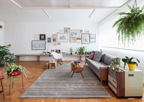 oscar-freire-apartment-claudia-bresciani-julia-risi-sao-paulo-brazil-pedro-vannucchi_dezeen_2364_ss_0