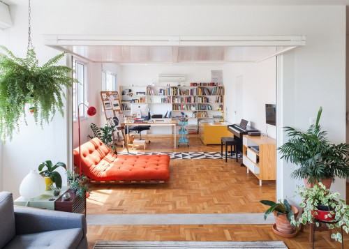 oscar-freire-apartment-claudia-bresciani-julia-risi-sao-paulo-brazil-pedro-vannucchi_dezeen_2364_ss_10