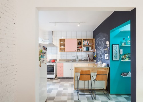 oscar-freire-apartment-claudia-bresciani-julia-risi-sao-paulo-brazil-pedro-vannucchi_dezeen_2364_ss_2