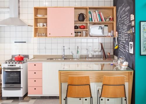 oscar-freire-apartment-claudia-bresciani-julia-risi-sao-paulo-brazil-pedro-vannucchi_dezeen_2364_ss_3