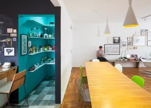 oscar-freire-apartment-claudia-bresciani-julia-risi-sao-paulo-brazil-pedro-vannucchi_dezeen_2364_ss_4
