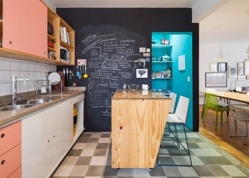 oscar-freire-apartment-claudia-bresciani-julia-risi-sao-paulo-brazil-pedro-vannucchi_dezeen_2364_ss_5