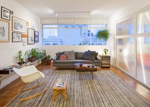 oscar-freire-apartment-claudia-bresciani-julia-risi-sao-paulo-brazil-pedro-vannucchi_dezeen_2364_ss_8