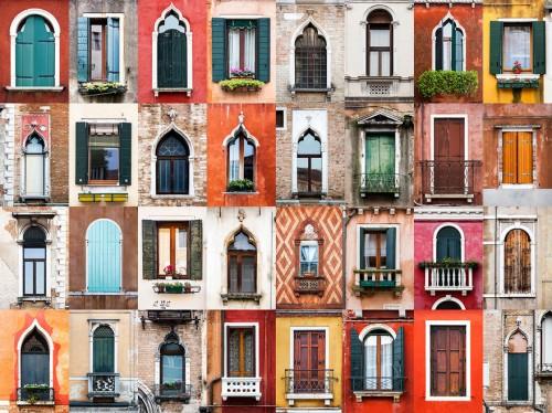 ventanas-puertas-mundo-andre-vicente-goncalves-12