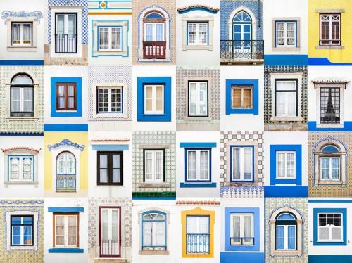 ventanas-puertas-mundo-andre-vicente-goncalves-4
