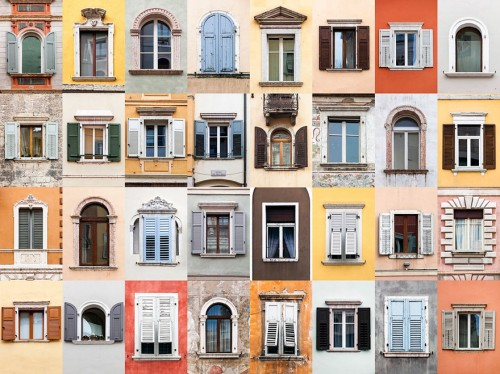 ventanas-puertas-mundo-andre-vicente-goncalves-6