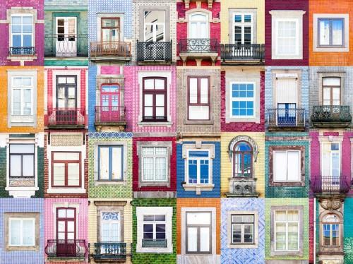 ventanas-puertas-mundo-andre-vicente-goncalves-7